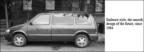 kaufmann_minivan.jpg