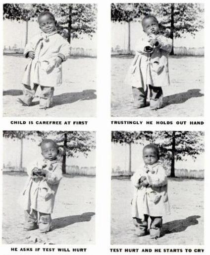 keats_peter_life_1940.jpg