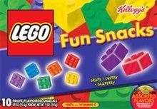 kelloggs_lego_snacks.jpg