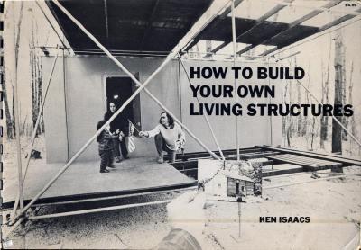 ken_isaacs_living_structures.jpg