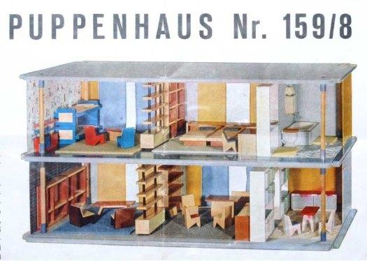 kibri_puppenhaus.jpg