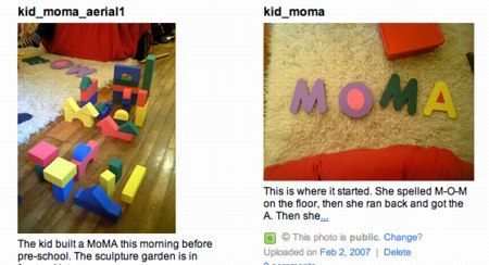 kid_built_moma.jpg