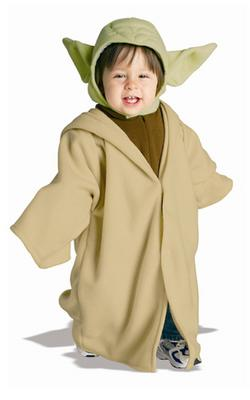 kid_yoda_costume.jpg