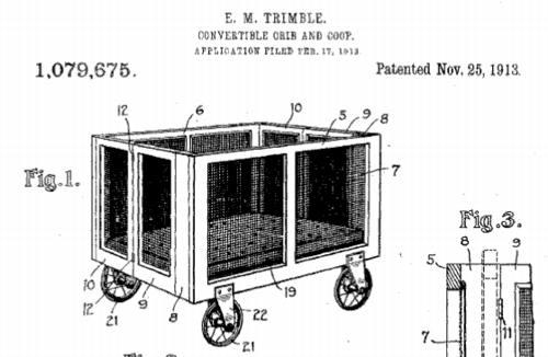 kiddie_koop_1913_patent.jpg