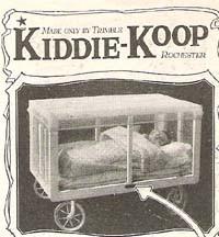 kiddie_koop_print_ad1.jpg