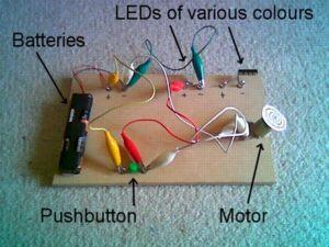 kids_electronics_board.jpg