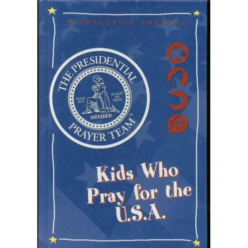 kids_who_pray.jpg