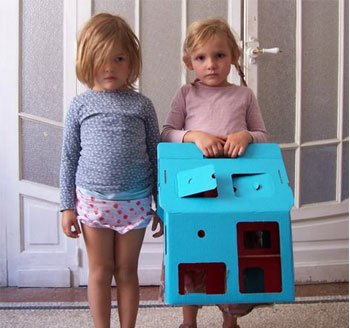 kidsonroof_doll_house.jpg