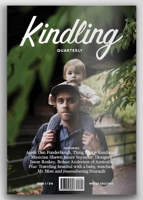 kindling_cover.jpg