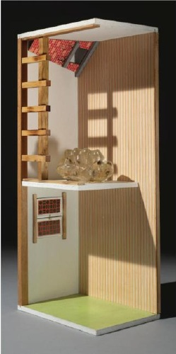kippenberger_dollhouse.jpg