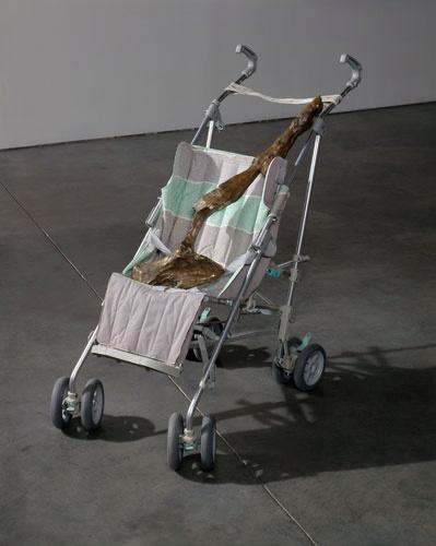 kippenberger_stroller.jpg