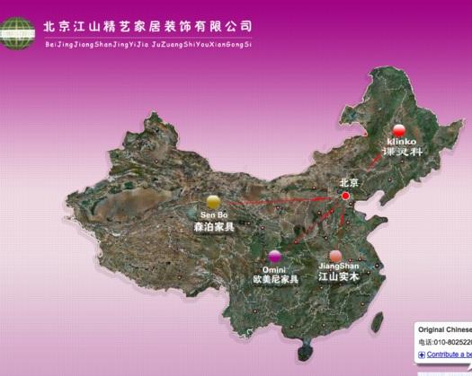 klinko_corp_map.jpg
