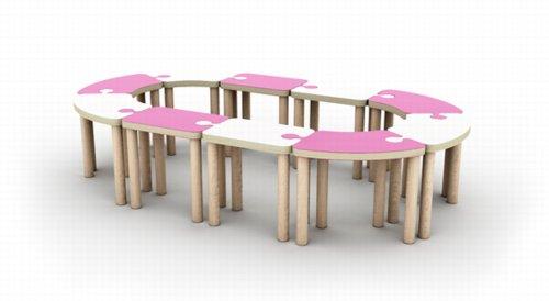 kloss_puzzle_stool.jpg