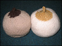 knitted_breast_models.jpg