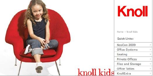 knoll_kids_womb_chair.jpg