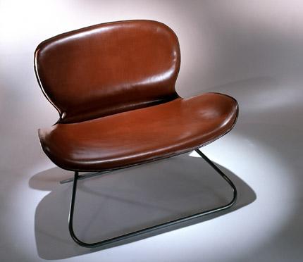 koi_k5_chair.jpg