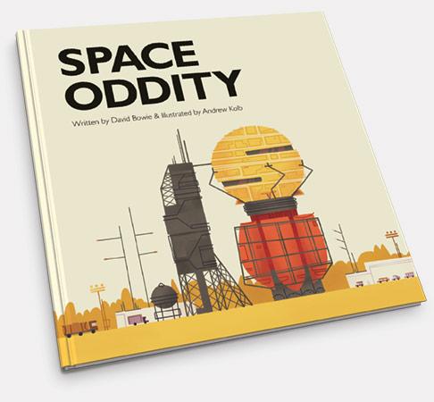 kolb_spaceoddity-1.jpg