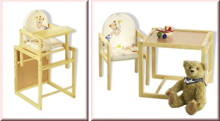Kombi Highchair Table Jpg