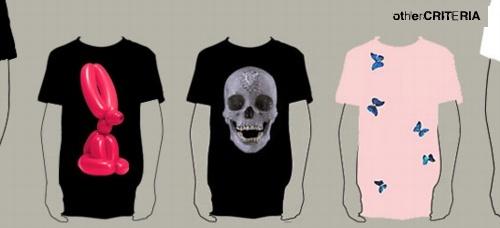 koons_hirst_kid_tshirts.jpg