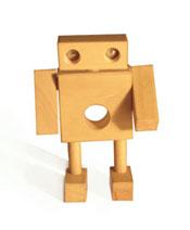 laboratori_roby_robot.jpg
