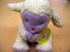 lamb_praying_for_life.jpg