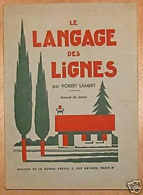 lambry_langage_cov.jpg