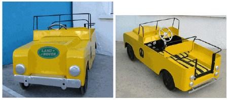 http://daddytypes.com/archive/land_rover_pedal_car_sc.jpg