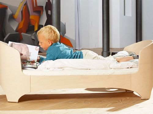 leander_crib_big_bed.jpg