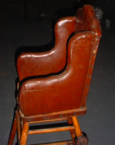 leather_high_chair.jpg