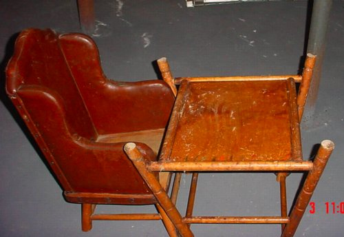 leather_high_chair_2.jpg