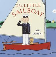 lenski_little_sailboat.jpg