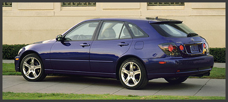 lexus_is300_sportcross.jpg