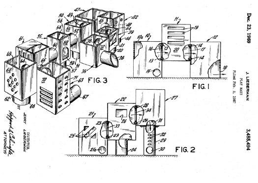 lieberman_playmaze_patent.jpg