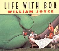life_with_bob.jpg