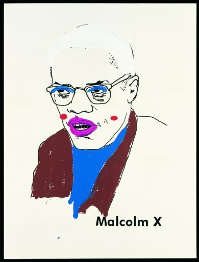 ligon_malcolm_x_lacma.jpg