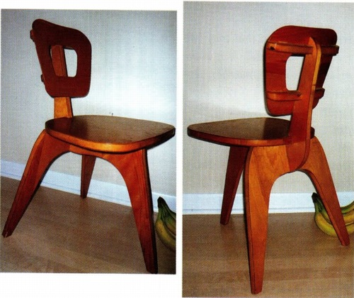 linderman_ply_chair.jpg