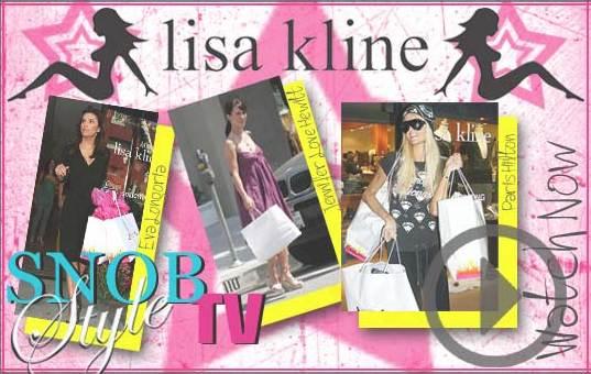 lisa_kline_banner.jpg