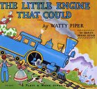 little_engine_orig.jpg