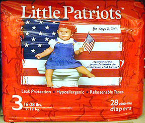 little_patriots_diapers.jpg
