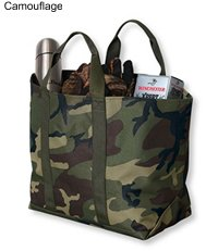 blending in with camo diaper bags daddy types. Black Bedroom Furniture Sets. Home Design Ideas