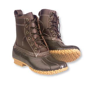 llbean_kids_boots.jpg