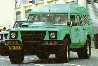 lm002_estate_diomante.jpg
