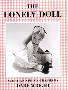 lonely_doll.jpg
