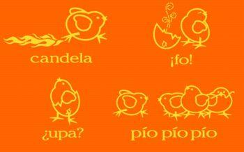 los_pollitos.jpg