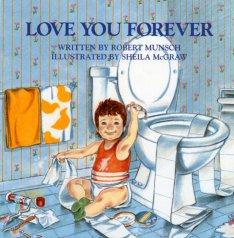 love_you_forever.jpg