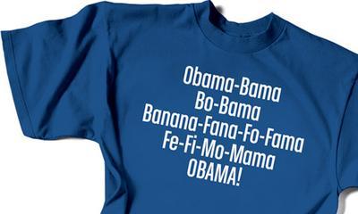 lowercasetee_bo-bama.jpg