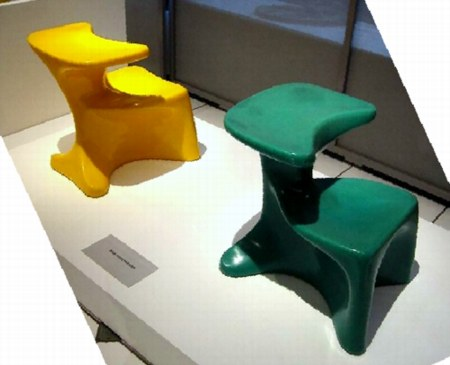 luigi_colani_chair_desk.jpg