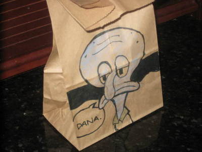lunchbagart_number1.jpg