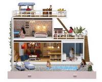 lundby_modern_dollhouse.jpg