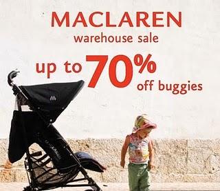 maclaren_tent_sale.jpg